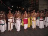 06-Partha Utsavam.Day 6.Evening.Veda pArAyana Goshti.JPG