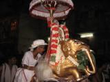 08-Partha Utsavam.Day 6.Evening.kuttiperumal-01.JPG