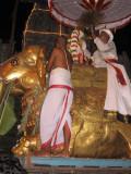 10-Partha Utsavam.Day 6.Evening.yAnai vAhanam side view.JPG