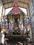 03-Parthasarathy Utsavam.Day 07.Ther.Before Purappaadu.jpg
