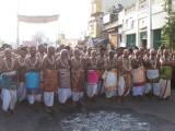 06-Parthasarathy Utsavam.Day 07.Ther.Divya Prabandam Goshti.jpg
