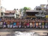 12-Parthasarathy Utsavam.Day 07.Ther.Divya Prabanda Goshti lead by Adhyapakas.jpg
