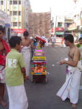 22-Parthasarathy Utsavam.Day 07.Ther.Kutty Perumal.01.JPG