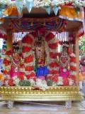 23-Parthasarathy Utsavam.Day 07.Ther.Kutty Perumal.03.JPG