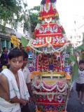 24-Parthasarathy Utsavam.Day 07.Ther.Kutty Perumal.03.JPG