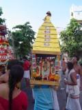 25-Parthasarathy Utsavam.Day 07.Ther.Kutty Perumal.04.JPG