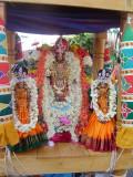 26-Parthasarathy Utsavam.Day 07.Ther.Kutty Perumal.04.JPG