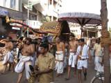 04-Parthasarathy Utsavam.Day 08.Vennai Thaazhi Kannan.jpg
