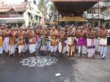 06-Parthasarathy Utsavam.Day 08.Vennai Thaazhi Kannan.Divya Prabanda Goshti.jpg
