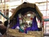 08-Parthasarathy Utsavam.Day 08.Vennai Thaazhi Kannan.Ubaya Naachimaar.jpg