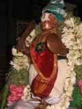 Day-8-Evening-Thirumangai Azhwar Closeup awaiting to do vedupari-2.JPG