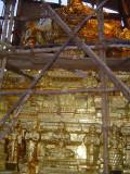 01-Sriperumbudur Samprokshanam 2008.Swami Vimanam.Eastern view.jpg
