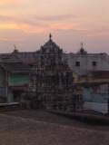 08-Sriperumbudur Samprokshanam 2008.Ramar Sannidhi Vimanam.jpg