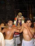 15-Sriperumbudur Samprokshanam 2008.Anguraarpanam Purappaadu.Swami.jpg