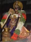 16-Sriperumbudur Samprokshanam 2008.Anguraarpanam Purappaadu.Swami.jpg