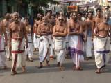 1st-Udayar Utsavam-Goshti.JPG