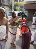 1st-Udayar Utsavam-emberumanar anugraham through Mudaliyandan.JPG