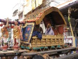 02-Parthasarathy Utsavam.Day 09.Porvai Kalayal.jpg