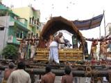 05-Parthasarathy Utsavam.Day 09.Porvai Kalayal.jpg