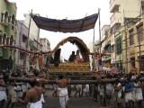 06-Parthasarathy Utsavam.Day 09.Porvai Kalayal.jpg