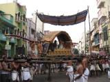 07-Parthasarathy Utsavam.Day 09.Porvai Kalayal.jpg