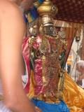 08-Parthasarathy Utsavam.Day 09.After Porvai Kalayal.jpg