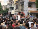 09-Parthasarathy Utsavam.Day 09.Kutty Perumal.Porvai Kalayal.jpg
