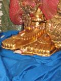 11-Parthasarathy Utsavam.Day 09.Theerthavaari.Kannan Kazhalinai.jpg