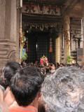 12-Parthasarathy Utsavam.Day 09.Mattai Adi Utsavam.jpg