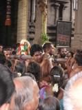 14-Parthasarathy Utsavam.Day 09.Mattai Adi Utsavam.Ubaya Nacchimar.jpg