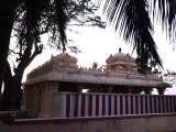 SrImath Adivan sathakOpa brindavanam