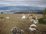 Spanish Peaks to Ennis