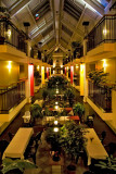 Hotel Lindbergh