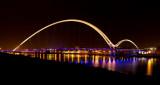 Infinty Bridge