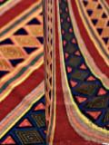 Pattern Break