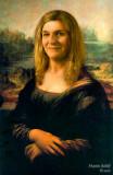 Nina Lisa
