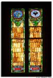 Church window 1.jpg