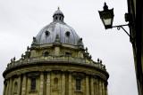 A Round Oxford