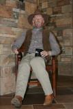 Self Portrait - Keyboard Cowboy.jpg