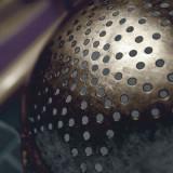 Omega Metallicus