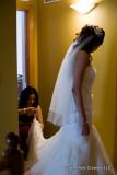 Luz & Manuel Wedding Pictures