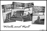 144Walk and Roll