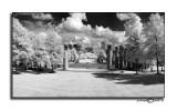 153Capital Hill though Bicentennial Park