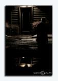 In the DarkNovember 15