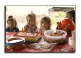 2nd Birthday Party IV