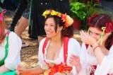 Renaissance Festival 2010128.JPG