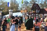 Renaissance Festival 2010130.jpg
