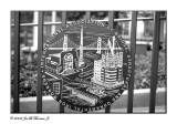 The City According To The Iron Workers