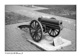 The Howitzer