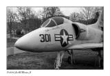 Naval Jets